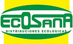 Ecosanasalud