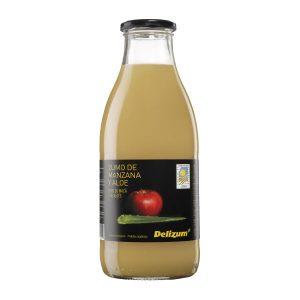 manzana-aloe