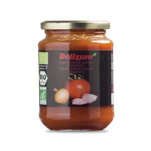 tomato homemade