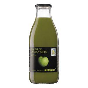 plum-green