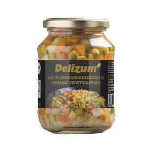 guisante-zanahoria-patata