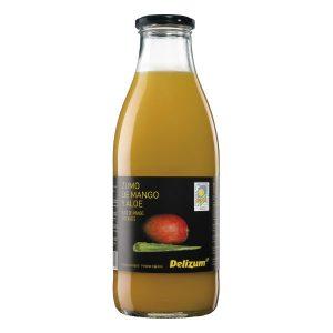 mango-aloe