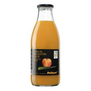 peach-alloe