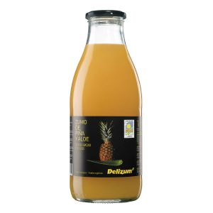 pineapple-aloe