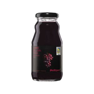 grape-red