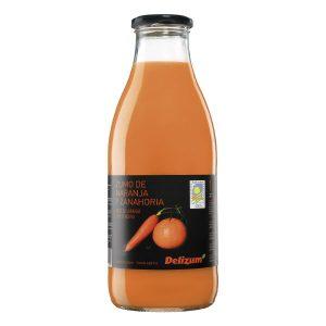 zanahoria-naranja